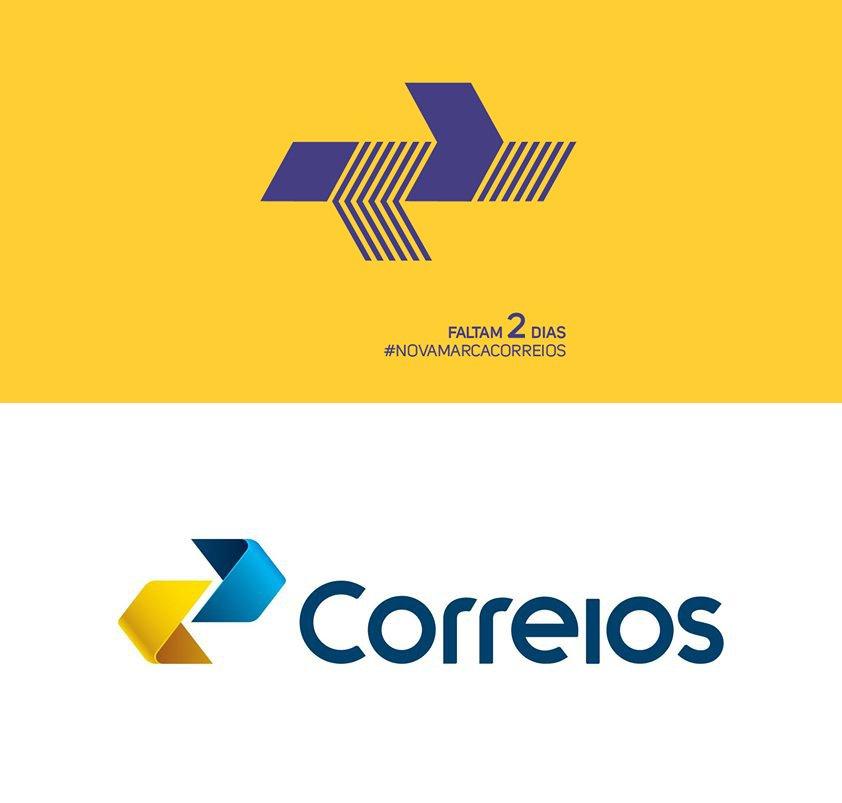 rebrand da marca Correios (2)