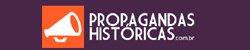 Propagandas Históricas