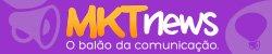 Revista MKT News