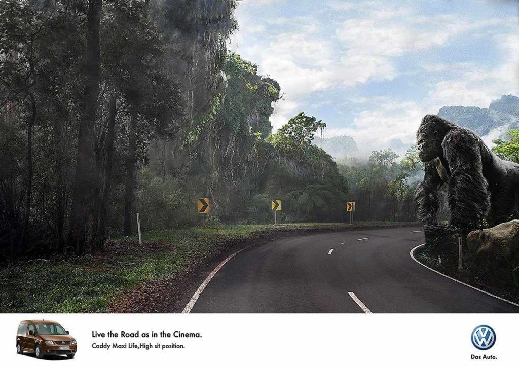 caddy viva a estrada como no cinema (4)