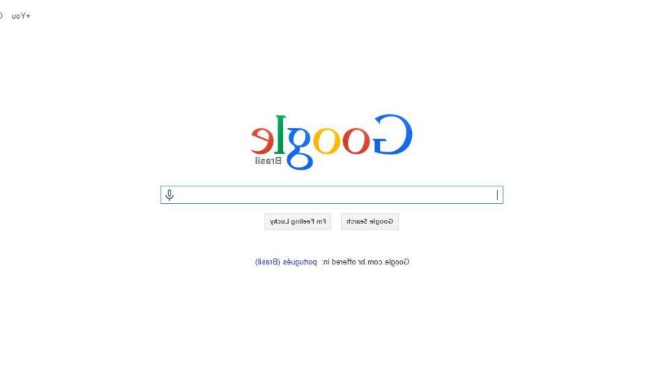 google (3)
