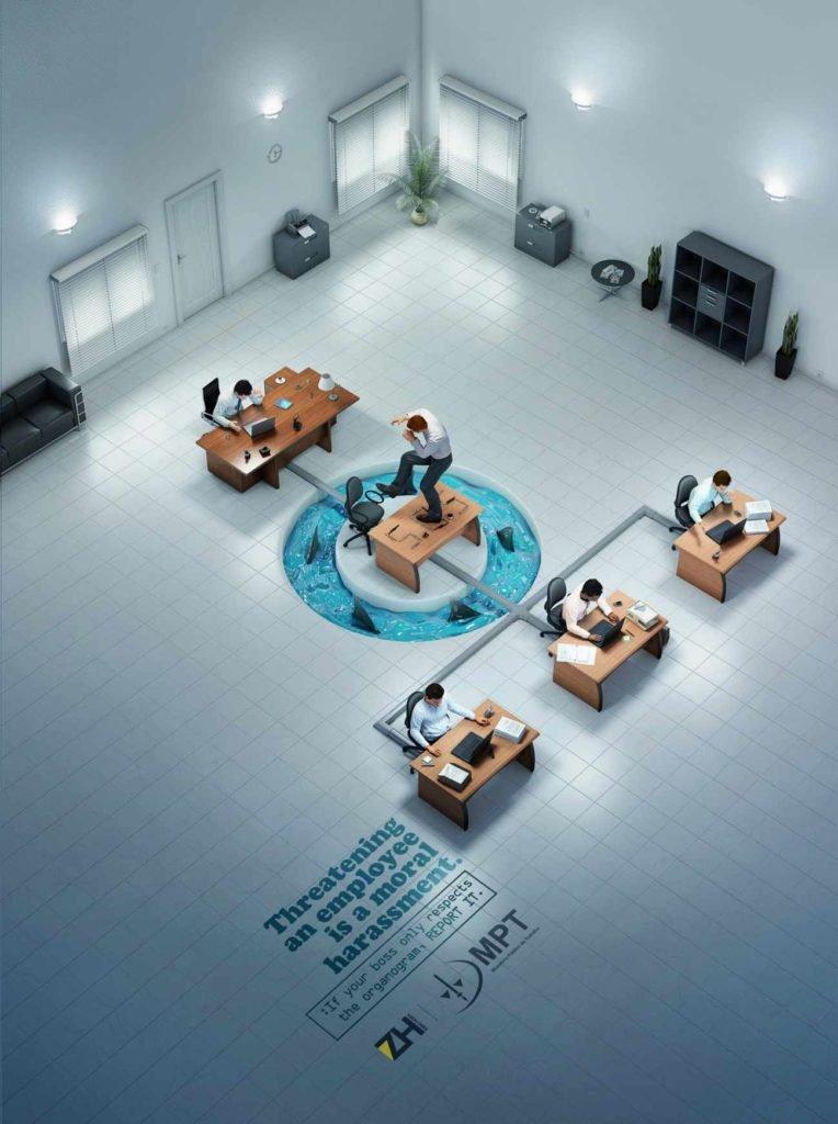 ofencas e assedio no trabalho (1)