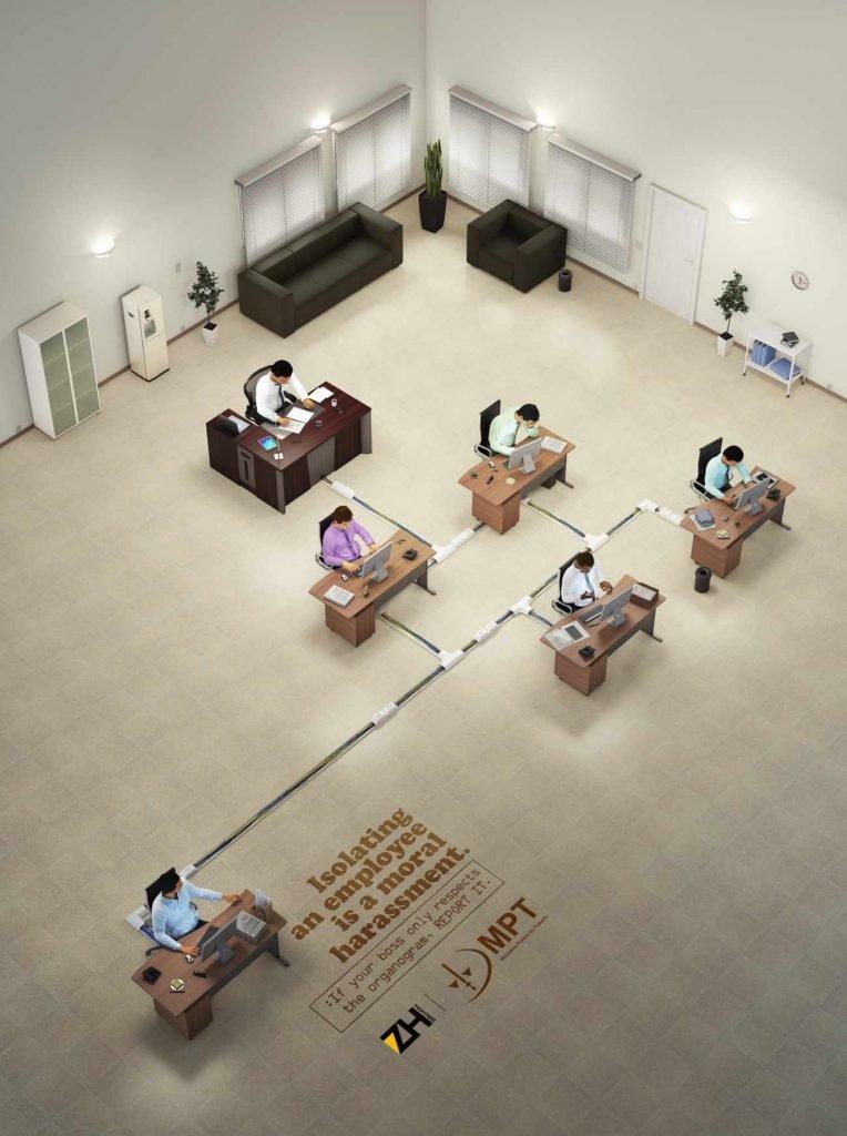 ofencas e assedio no trabalho (2)