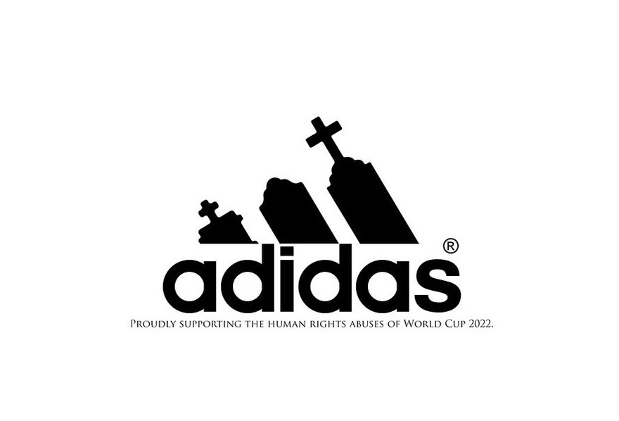 logos alterados contra copa (2)