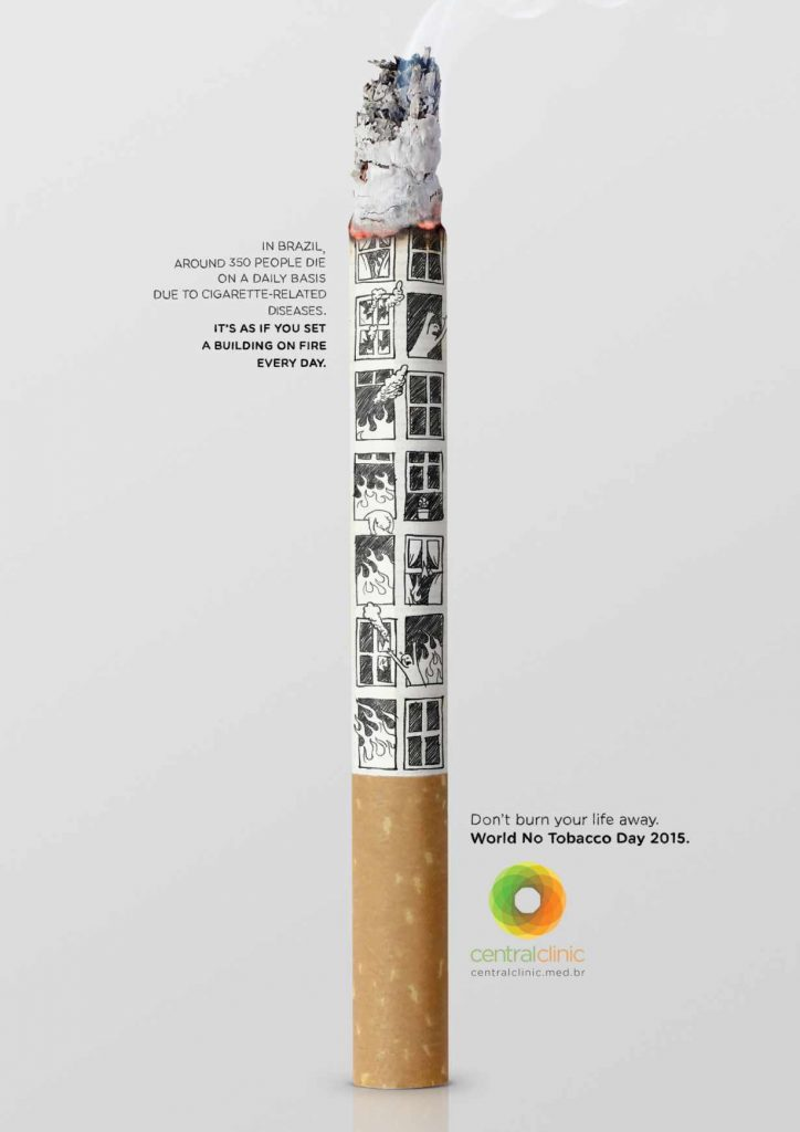 cigarro (1)