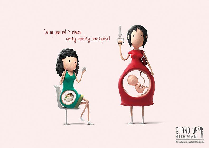 campanha gravidez (4)