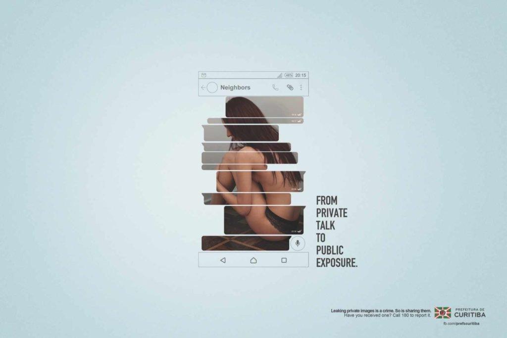 anuncio (3)