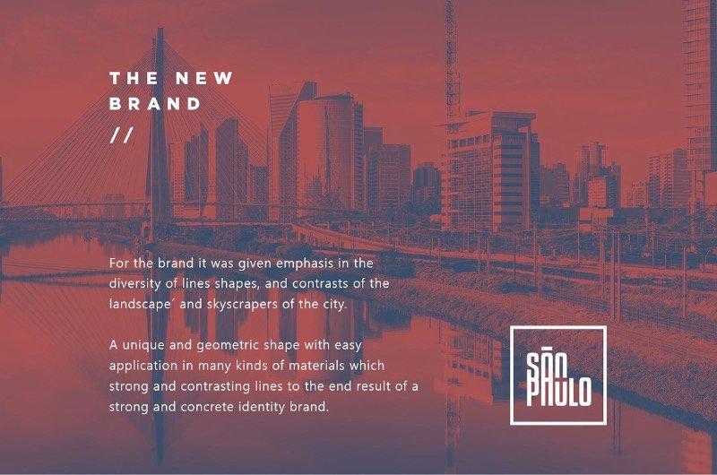 Rebranding-São-Paulo (11)