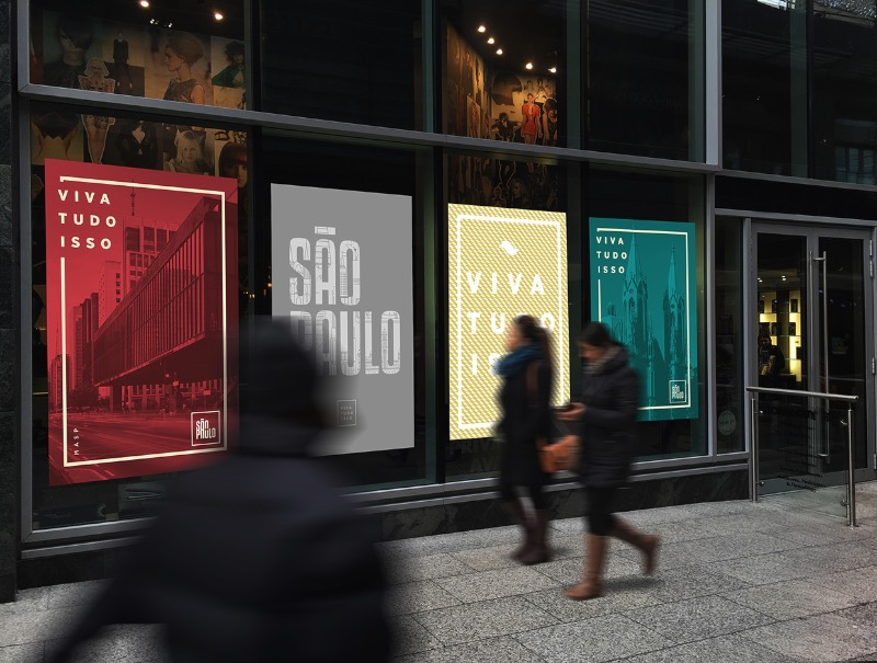 Rebranding-São-Paulo (6)