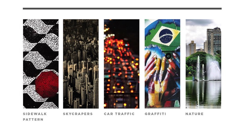 Rebranding-São-Paulo (9)