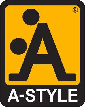 logotipos-engraçados (12)
