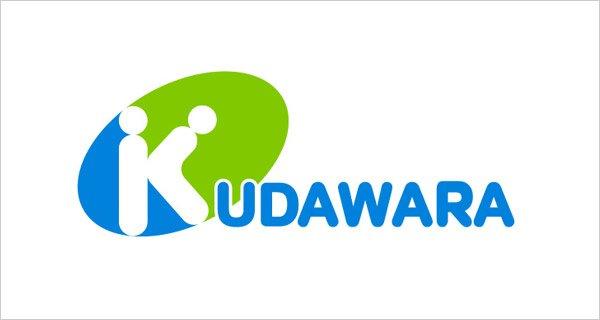 logotipos-engraçados (14)