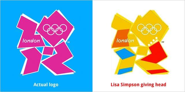 logotipos-engraçados (22)