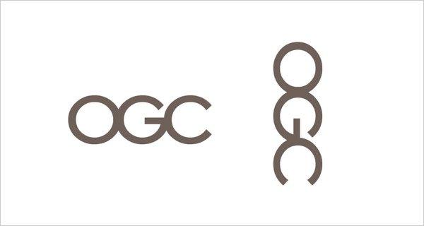 logotipos-engraçados (3)