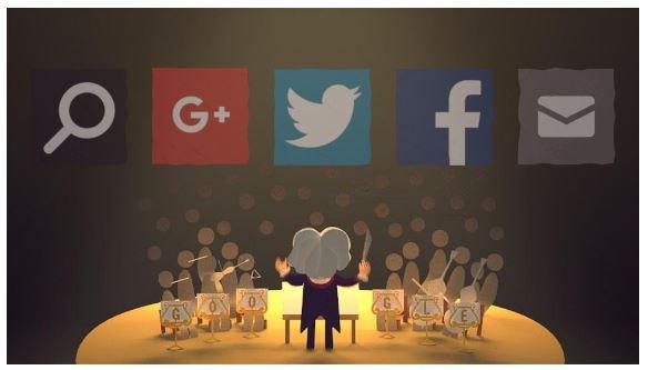 jogo-beethoven-google (1)