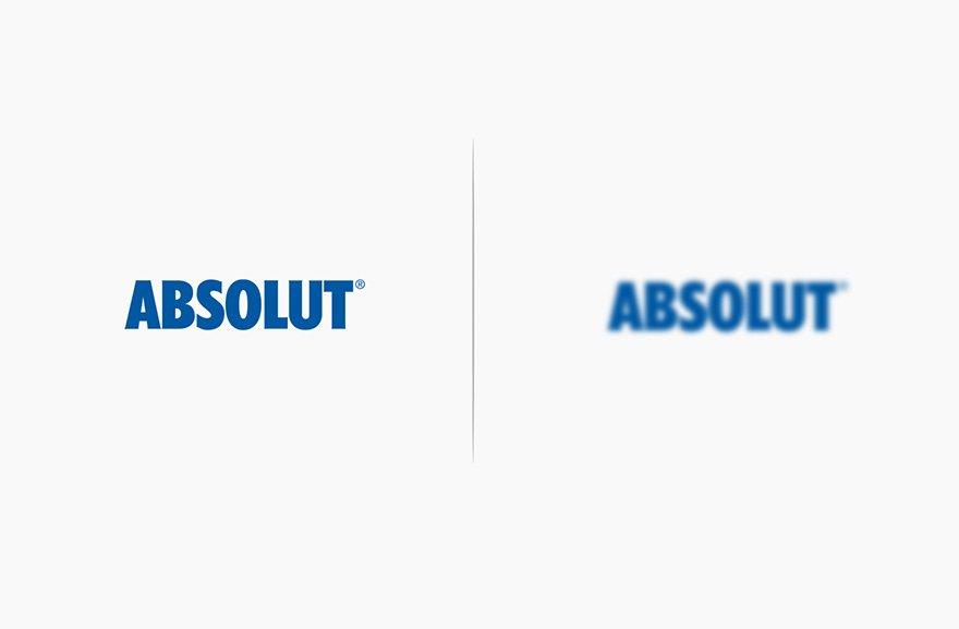 logotipos-marcas (6)