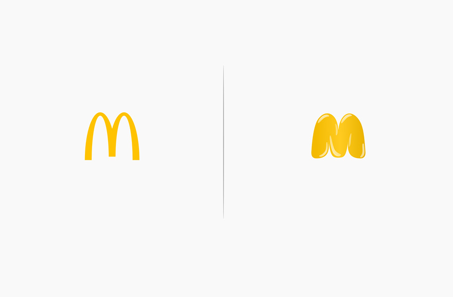 logotipos-marcas (7)
