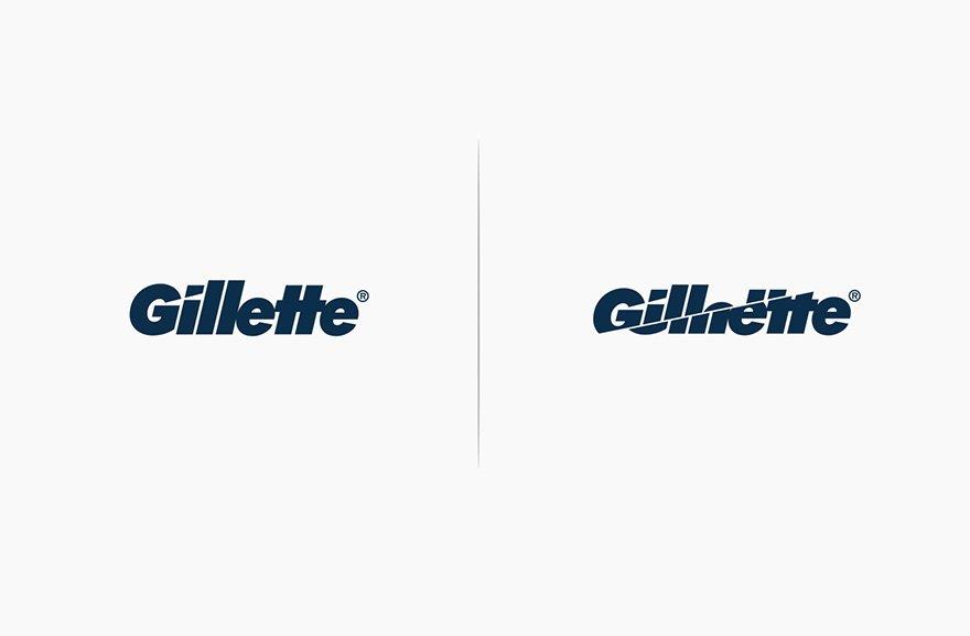 logotipos-marcas (9)