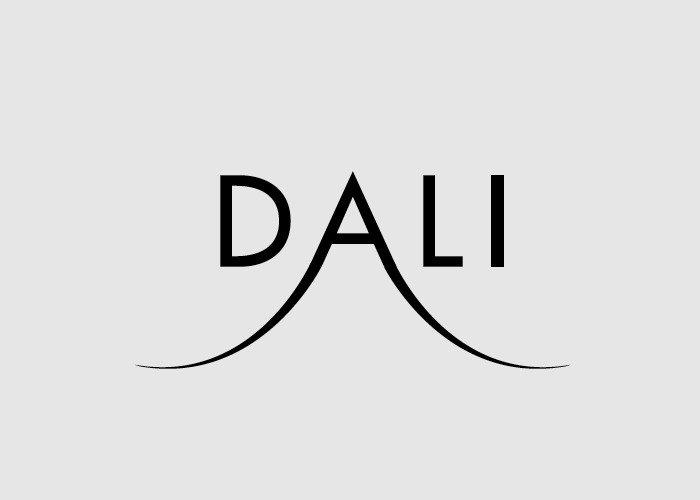 logotipos e tipografias criativas (10)