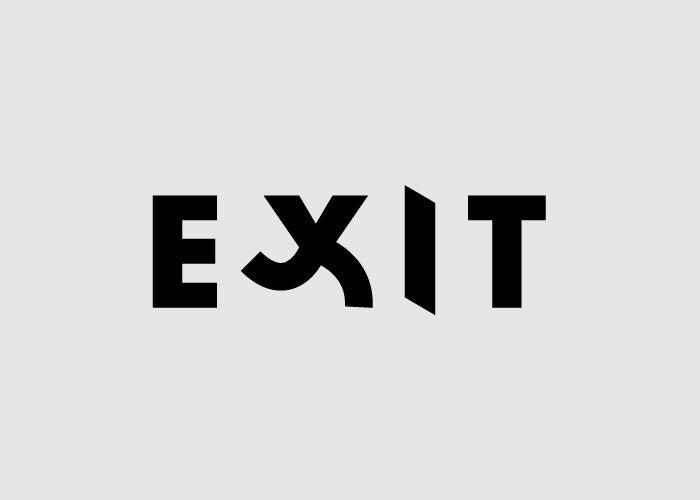 logotipos e tipografias criativas (11)