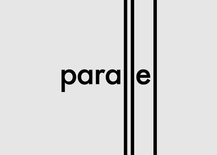 logotipos e tipografias criativas (15)