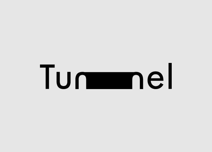 logotipos e tipografias criativas (17)