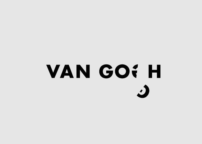 logotipos e tipografias criativas (2)