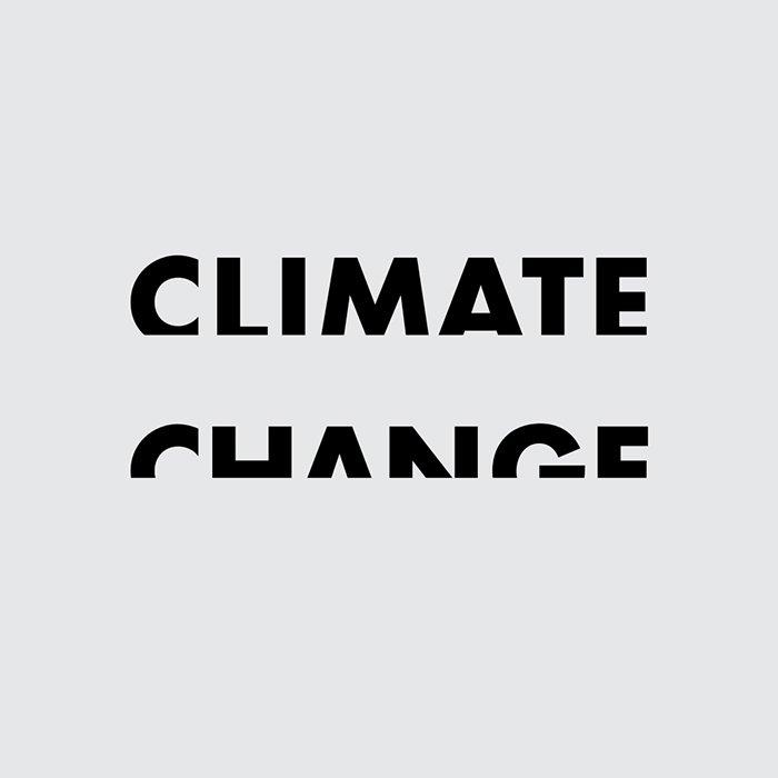 logotipos e tipografias criativas (3)