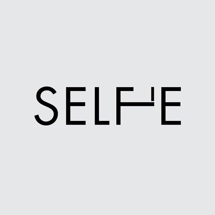 logotipos e tipografias criativas (5)