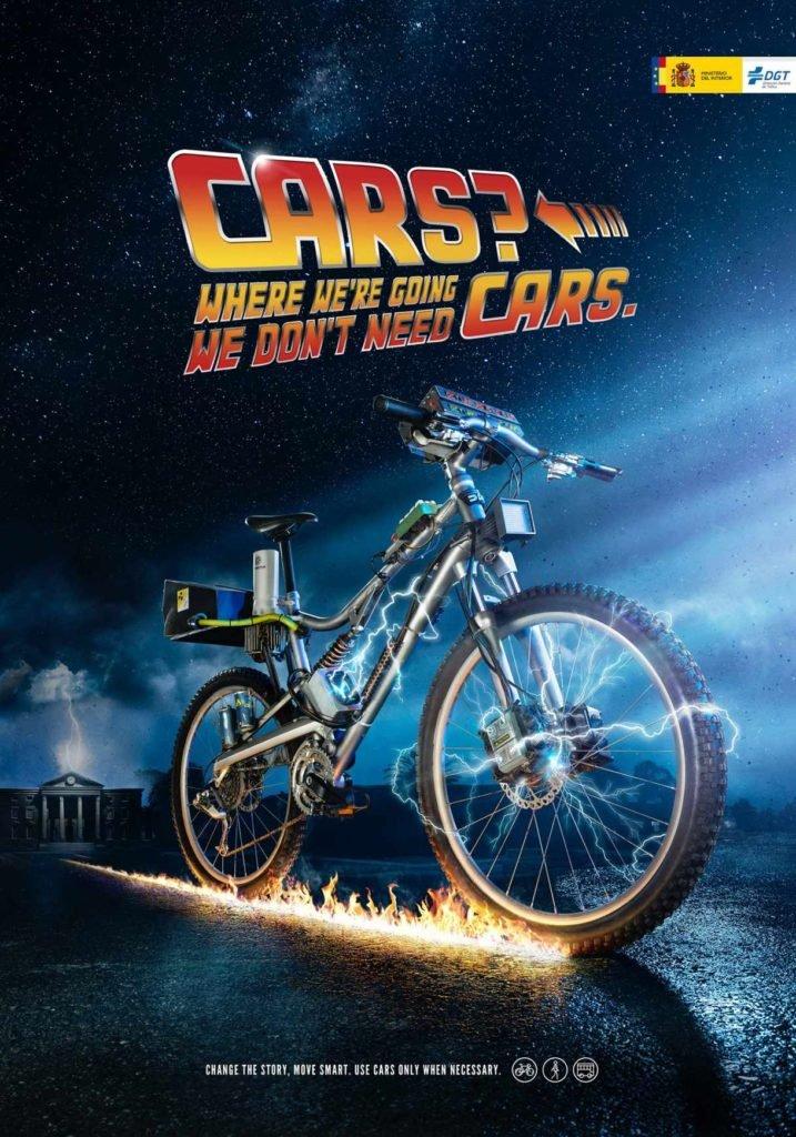 concientizacao utilizar bicicletas (1)