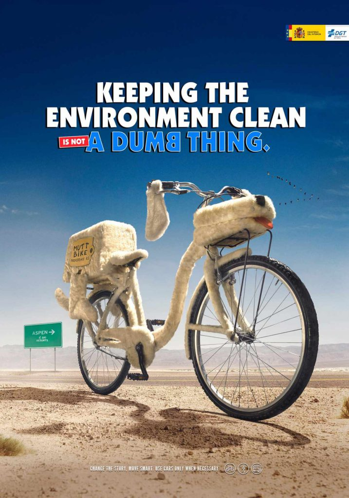 concientizacao utilizar bicicletas (2)