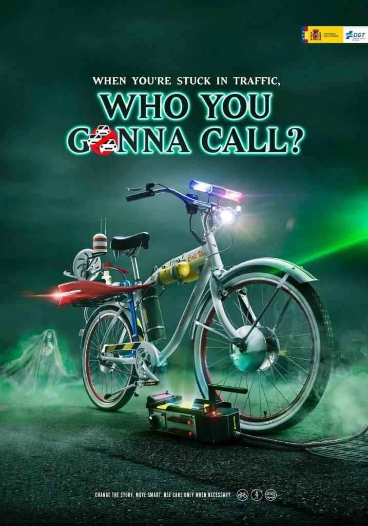 concientizacao utilizar bicicletas (3)
