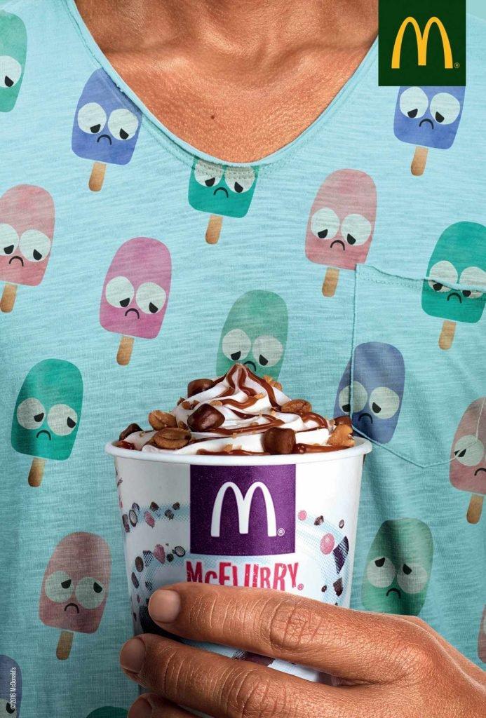 anuncio-mcdonalds-sorvetes (2)