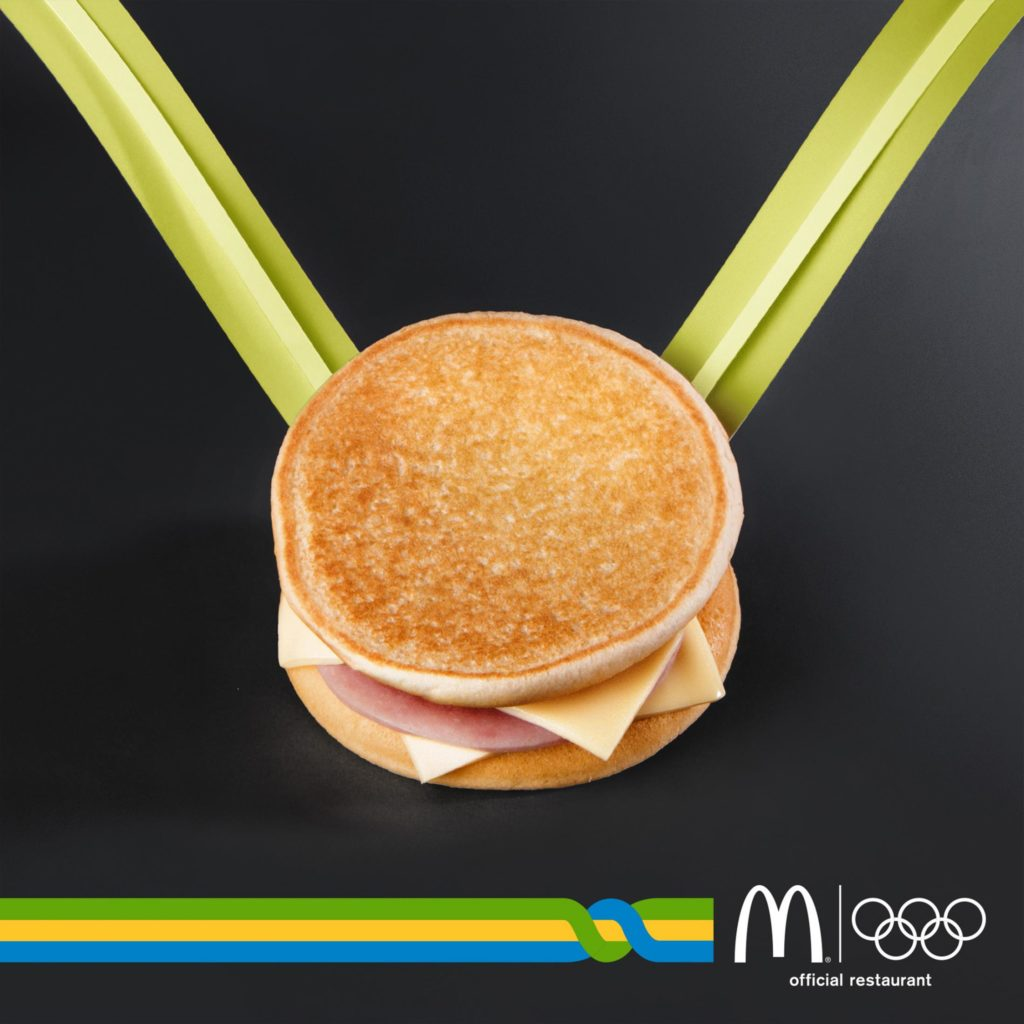 mc-donalds-olimpiadas-1