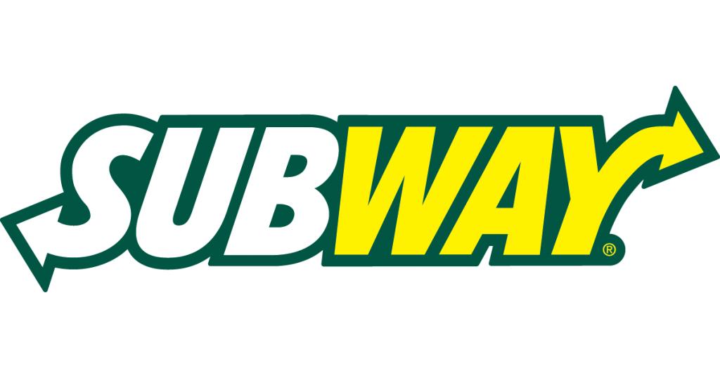 logotipo-atual-subway