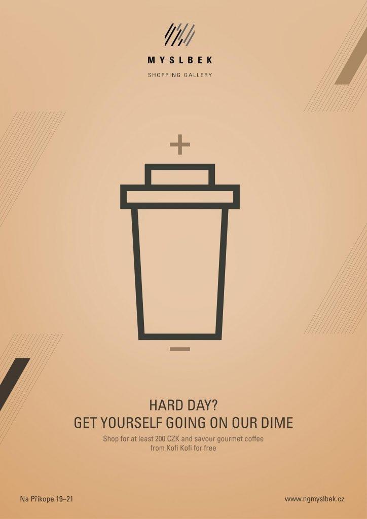 anuncios-cafe-bateria-2