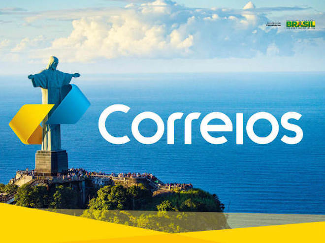 rebrand da marca Correios (1)