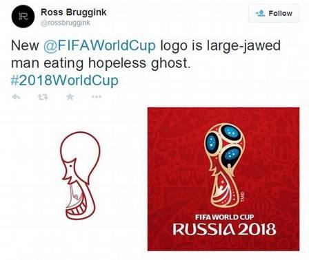 logos da copa do mundo rússia com comparacoes de zueiras (3)