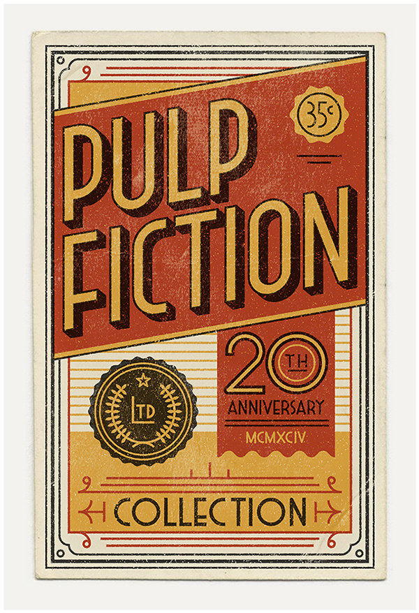poster so pulp ficton (7)