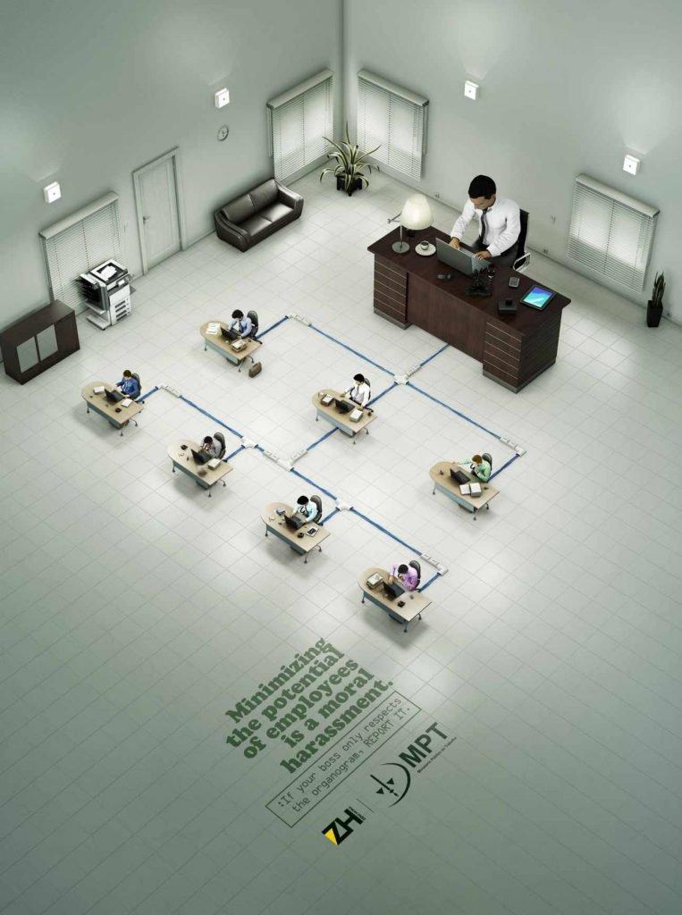 ofencas e assedio no trabalho (3)