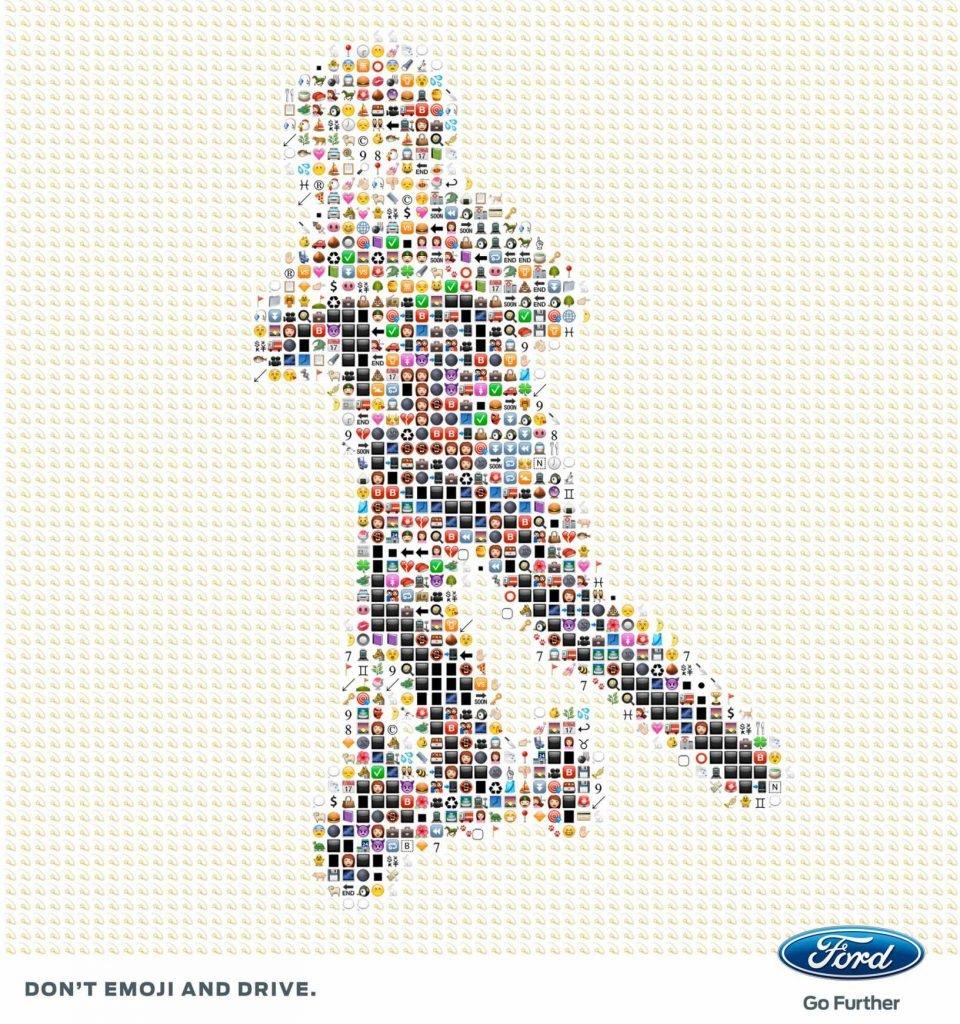 anuncio-ford (3)