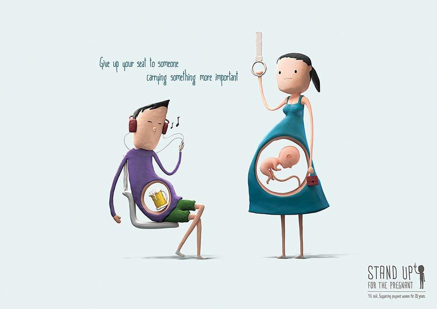 campanha gravidez (3)