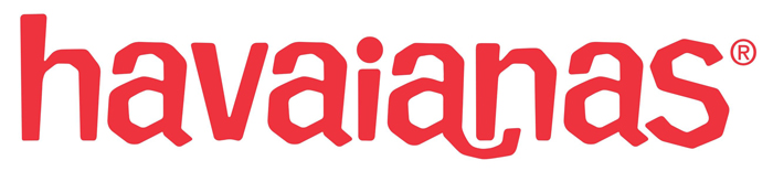 havainas-logo