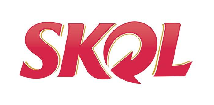 skol-logo-cartaxi