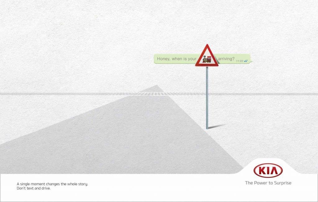 campanha-acidentes-de-transito-kia (3)