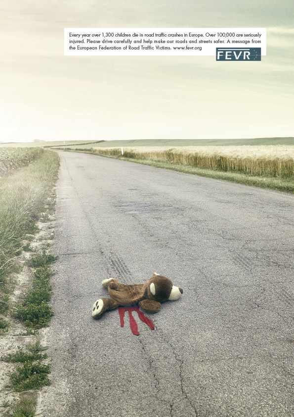 acidenteis-de-transito (2)