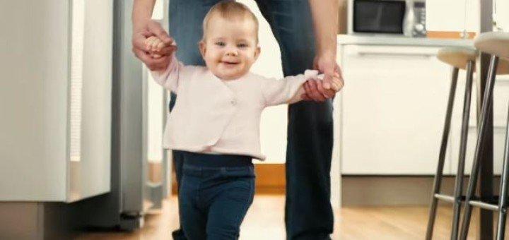 Imagem do comercial da Avon para os dias dos pais 2015