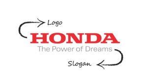 Como criar um slogan