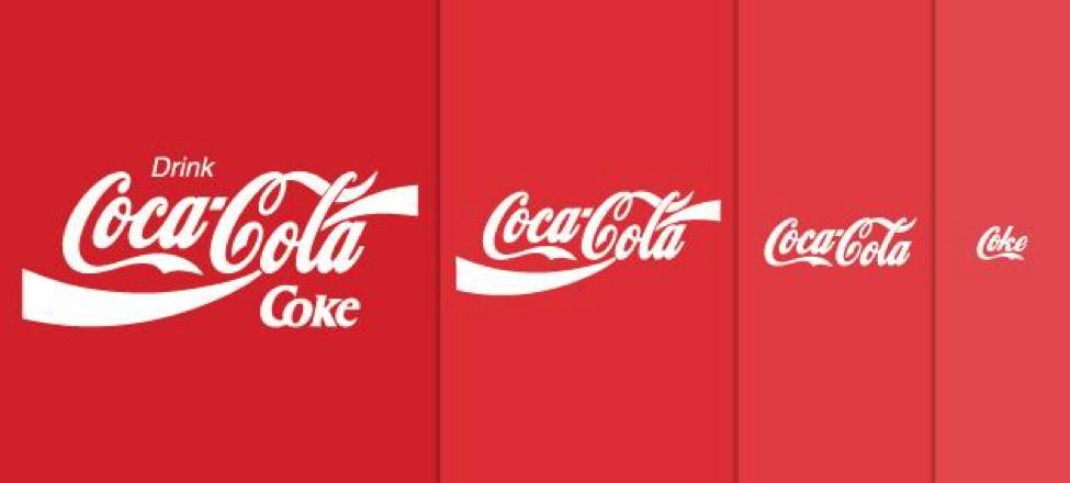 logotipos de marcas famosas