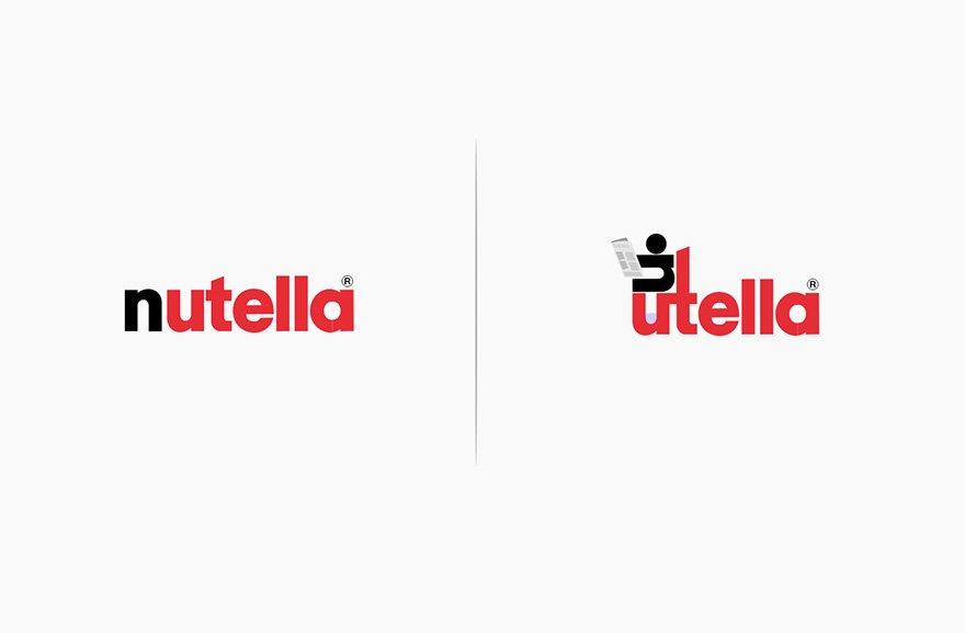 logotipos-marcas (1)